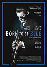 Kritik: Born to be Blue
